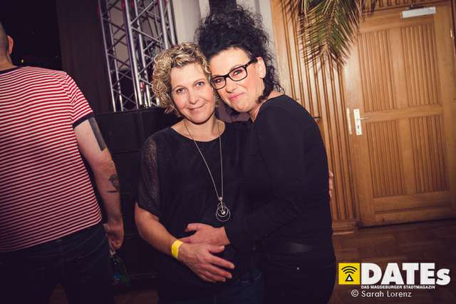 Ue30-Party-AMO-mit-Radio-Nation_018_(c)_Sarah-Lorenz.jpg