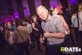 Ue30-Party-AMO-mit-Radio-Nation_019_(c)_Sarah-Lorenz.jpg