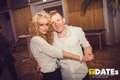 Ue30-Party-AMO-mit-Radio-Nation_020_(c)_Sarah-Lorenz.jpg