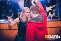 Ue30-Party-AMO-mit-Radio-Nation_023_(c)_Sarah-Lorenz.jpg