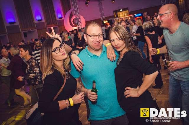Ue30-Party-AMO-mit-Radio-Nation_022_(c)_Sarah-Lorenz.jpg