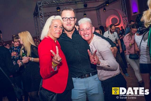 Ue30-Party-AMO-mit-Radio-Nation_027_(c)_Sarah-Lorenz.jpg