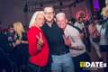 Ue30-Party-AMO-mit-Radio-Nation_027_(c)_Sarah-Lorenz.jpg