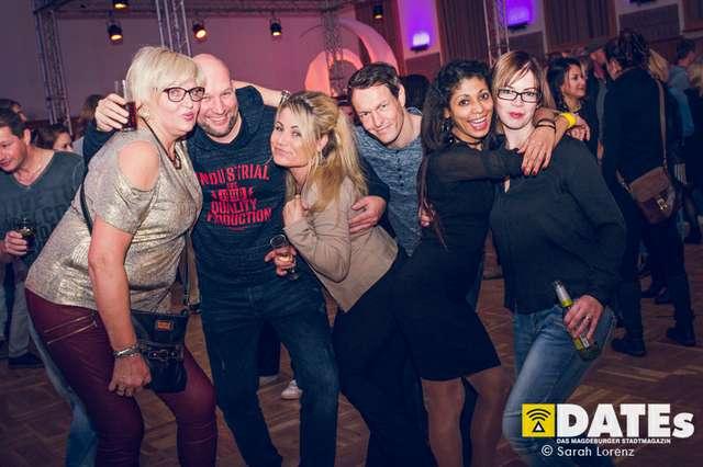 Ue30-Party-AMO-mit-Radio-Nation_001_(c)_Sarah-Lorenz.jpg