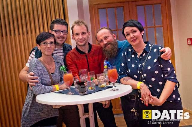 Ue30-Party-AMO-mit-Radio-Nation_003_(c)_Sarah-Lorenz.jpg