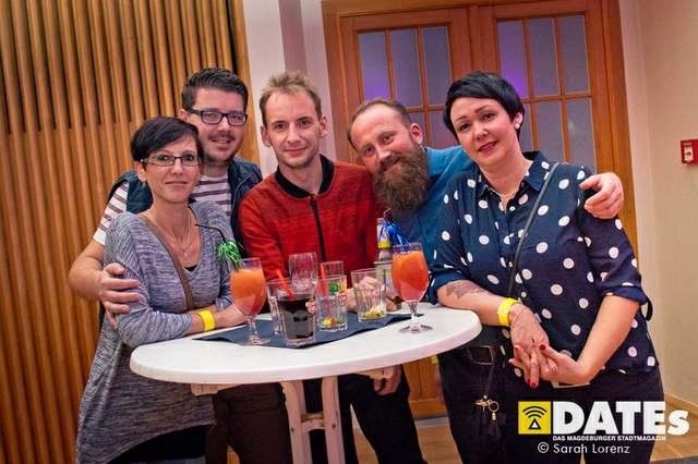 Ue30-Party-AMO-mit-Radio-Nation_003_(c)_Sarah-Lorenz.jpg