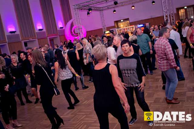 Ue30-Party-AMO-mit-Radio-Nation_005_(c)_Sarah-Lorenz.jpg