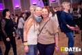 Ue30-Party-AMO-mit-Radio-Nation_015_(c)_Sarah-Lorenz.jpg