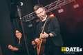 Ue30-Party-AMO-mit-Radio-Nation_021_(c)_Sarah-Lorenz.jpg