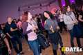 Ue30-Party-AMO-mit-Radio-Nation_026_(c)_Sarah-Lorenz.jpg