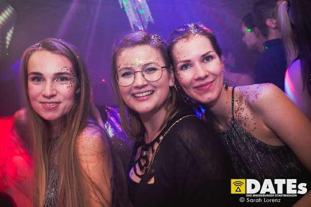 Prinzzclub-17-Jahre_036_(c)_Sarah-Lorenz.jpg