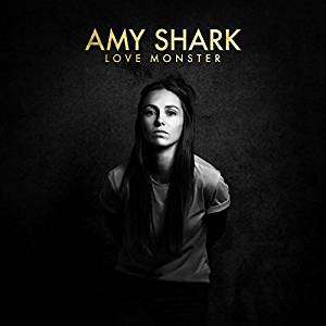 Amy Shark: Love Monster