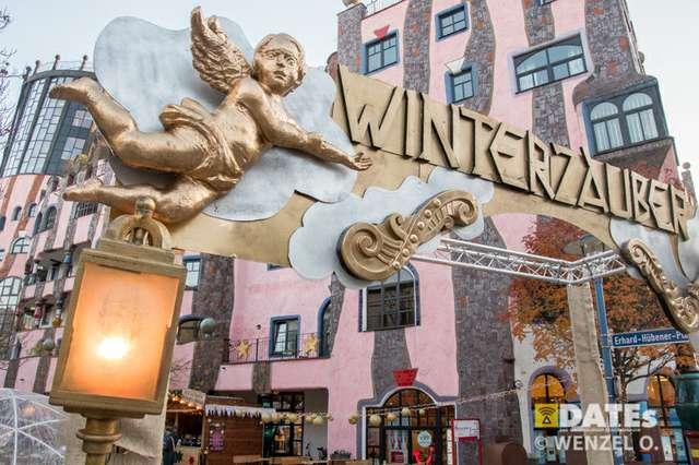 winterzauber-ingold-666-(c)-wenzel-oschington.jpg