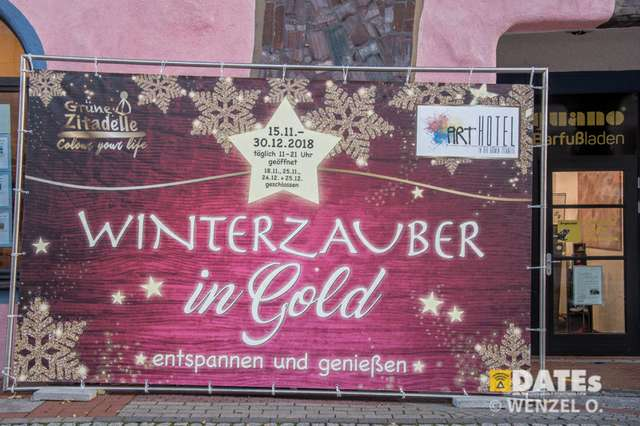 winterzauber-ingold-667-(c)-wenzel-oschington.jpg