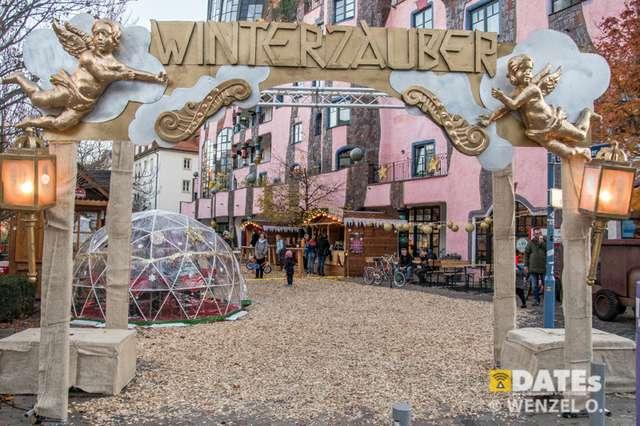 winterzauber-ingold-672-(c)-wenzel-oschington.jpg