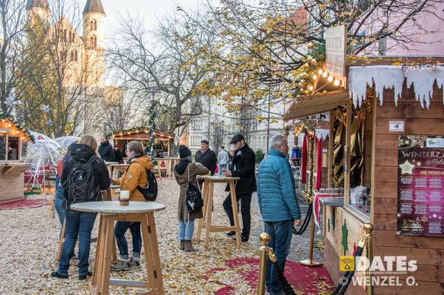 winterzauber-ingold-673-(c)-wenzel-oschington.jpg