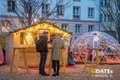 winterzauber-ingold-683-(c)-wenzel-oschington.jpg
