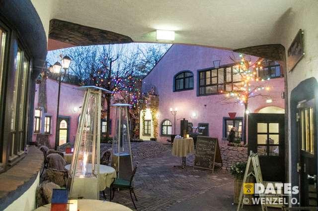 winterzauber-ingold-685-(c)-wenzel-oschington.jpg