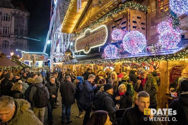 weihnachtsmarkteroeffnung-301-(c)-wenzel-oschington.jpg