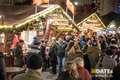 weihnachtsmarkteroeffnung-302-(c)-wenzel-oschington.jpg