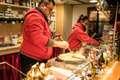weihnachtsmarkteroeffnung-303-(c)-wenzel-oschington.jpg