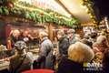 weihnachtsmarkteroeffnung-304-(c)-wenzel-oschington.jpg