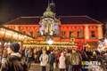 weihnachtsmarkteroeffnung-305-(c)-wenzel-oschington.jpg