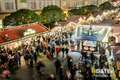 weihnachtsmarkteroeffnung-306-(c)-wenzel-oschington.jpg