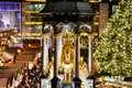 weihnachtsmarkteroeffnung-307-(c)-wenzel-oschington.jpg