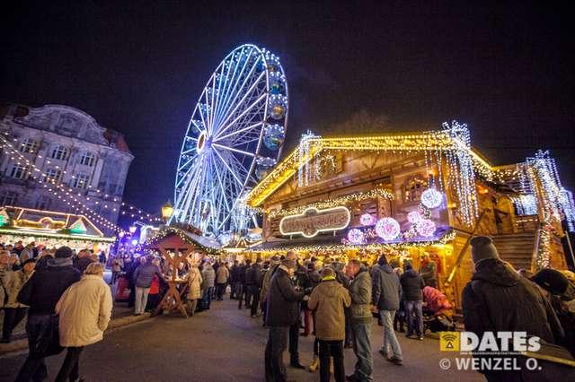 weihnachtsmarkteroeffnung-308-(c)-wenzel-oschington.jpg