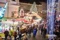 weihnachtsmarkteroeffnung-309-(c)-wenzel-oschington.jpg