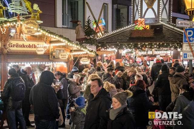 weihnachtsmarkteroeffnung-310-(c)-wenzel-oschington.jpg