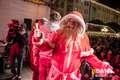 weihnachtsmarkteroeffnung-312-(c)-wenzel-oschington.jpg