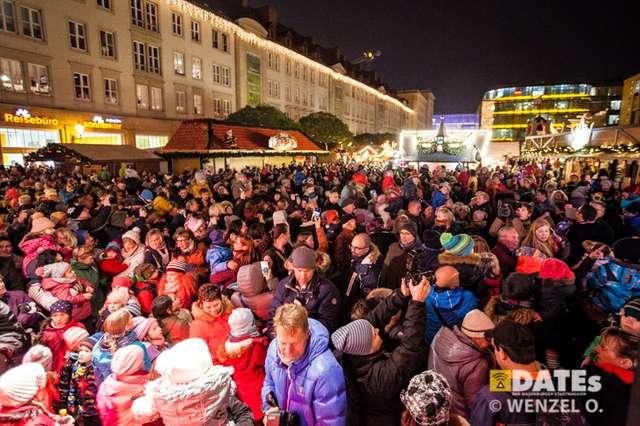 weihnachtsmarkteroeffnung-313-(c)-wenzel-oschington.jpg