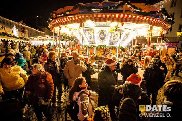 weihnachtsmarkteroeffnung-314-(c)-wenzel-oschington.jpg