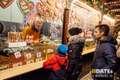 weihnachtsmarkteroeffnung-315-(c)-wenzel-oschington.jpg