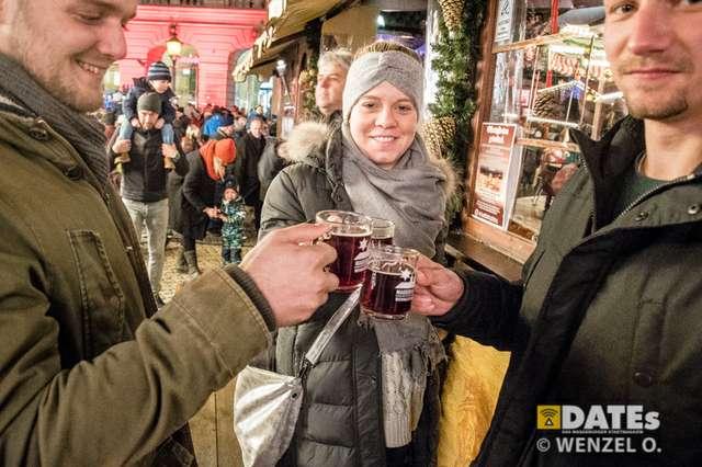 weihnachtsmarkteroeffnung-317-(c)-wenzel-oschington.jpg