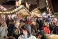 weihnachtsmarkteroeffnung-318-(c)-wenzel-oschington.jpg