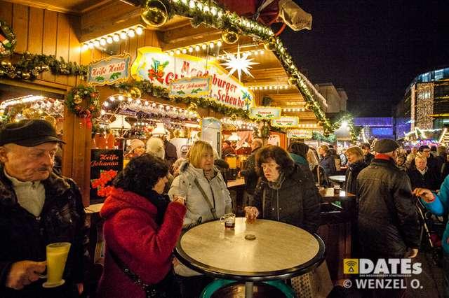 weihnachtsmarkteroeffnung-319-(c)-wenzel-oschington.jpg