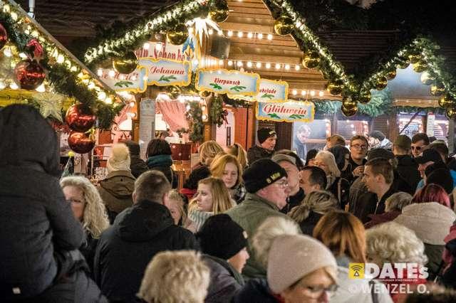 weihnachtsmarkteroeffnung-320-(c)-wenzel-oschington.jpg