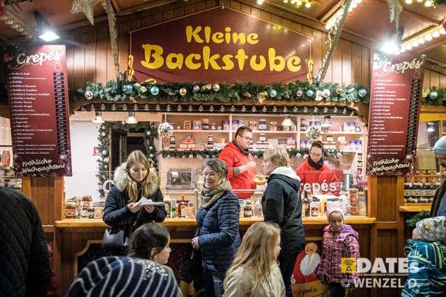 weihnachtsmarkteroeffnung-321-(c)-wenzel-oschington.jpg