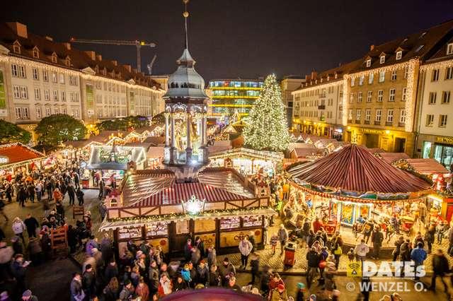 weihnachtsmarkteroeffnung-322-(c)-wenzel-oschington.jpg