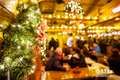 weihnachtsmarkteroeffnung-323-(c)-wenzel-oschington.jpg
