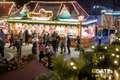 weihnachtsmarkteroeffnung-324-(c)-wenzel-oschington.jpg