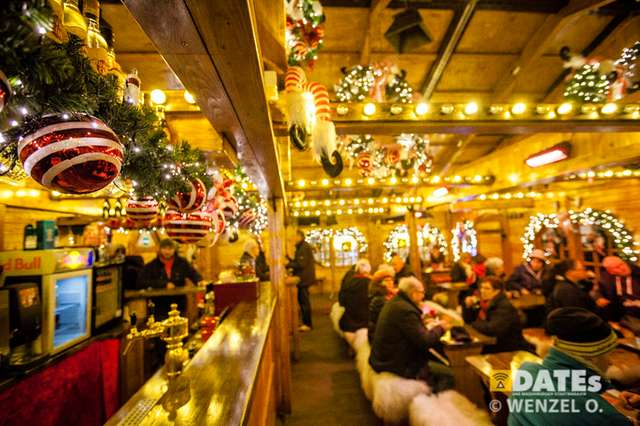 weihnachtsmarkteroeffnung-325-(c)-wenzel-oschington.jpg