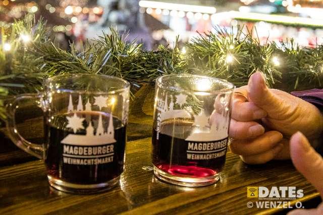 weihnachtsmarkteroeffnung-326-(c)-wenzel-oschington.jpg