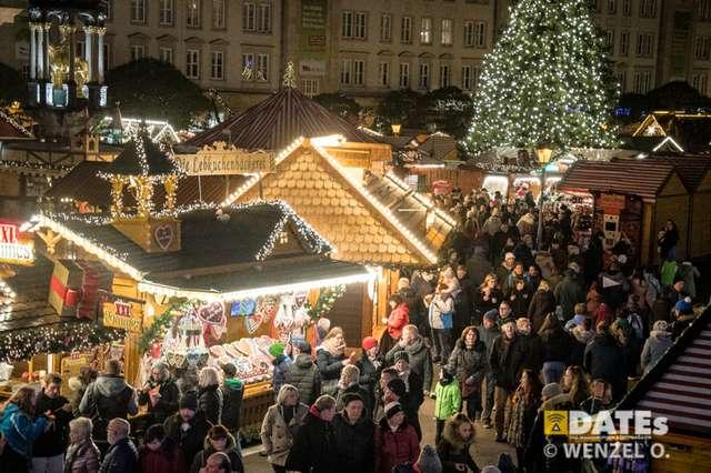 weihnachtsmarkteroeffnung-327-(c)-wenzel-oschington.jpg