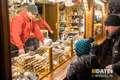 weihnachtsmarkteroeffnung-328-(c)-wenzel-oschington.jpg