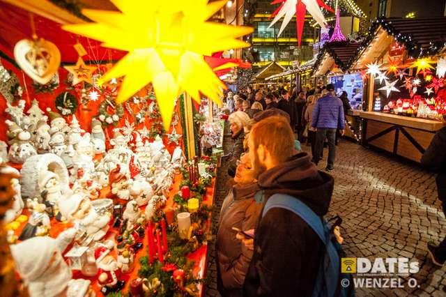 weihnachtsmarkteroeffnung-329-(c)-wenzel-oschington.jpg