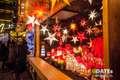 weihnachtsmarkteroeffnung-330-(c)-wenzel-oschington.jpg